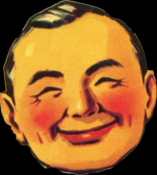 ハクキンカイロ(株)